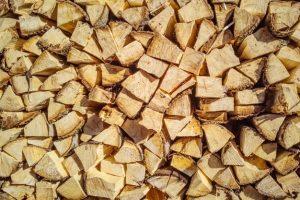 chopped-firewood-close-up_97899-1193