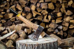 old-axe-stuck-stump_169016-115